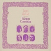 Fairport_Convention-Liege_&_Lief_(album_cover)