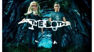 TheBoth