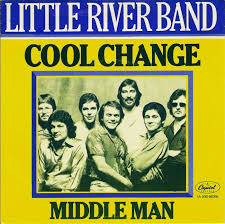 Little RIver Band | Music and Meaning: The RBHS Jukebox